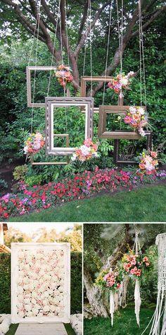 1 638 2 048 pixeles for Decoracion bautizo en jardin