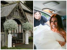 Gwion and Esyllt North Wales Wedding  #Bride #Venue #Luxury