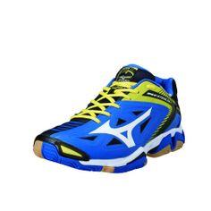 http://www.handballhaus.de/shop/handball-neuheiten/mizuno-wave-stealth-3-handballschuhe-dazzling-blue.html
