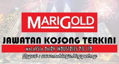 Jawatan Kosong di Malaysia Dairy Industries Pte Ltd - 23 Okt 2016   Established more than 50 years ago Malaysia Dairy Industries (MDI Singapore) is a consumer product company with strong presence in Singapore Malaysia and the region. We are the No. 1 consumer-centric dairy business in Singapore and leaders in the Milk Fruit Juices and Canned Milk categories. We are recognised for our reputable brands such as VITAGEN LESS SUGAR MARIGOLD HL MARIGOLD PEEL FRESH and DAWN. Our products are…