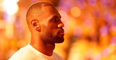 """""""LeBron James Released a Statement, after his Brentwood L.A. House was Spray-Painted Today, In Apparent Hate Crime."""" The house was custom-built, for a very tall, previous owner.  http://www.nydailynews.com/sports/basketball/lebron-james-la-home-n-word-spray-painted-front-gate-article-1.3209676"""