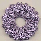 Discover recipes, home ideas, style inspiration and other ideas to try. Quick Crochet, Crochet Cap, Crochet Gifts, Free Crochet, Crochet Hairband, Crochet Bracelet, Crochet Earrings, Crochet Hair Accessories, Crochet Hair Styles