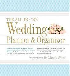 Wedding Budget Spreadsheet  Free Excel Templates
