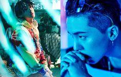 """Song Mino deWINNER y Bobby de iKON, quienes recientemente se presentaroncomo la unidadMOBB, tuvieron una entrevista conenews24 para hablar de sus lanzamientos recientes,y competición, entre otros temas. Primero,se les preguntó por sus sentimientos sobreser comparados con sus seniors de YG Entertainment, G-Dragon yT.O.P. Bobby: """"Es la primera vez que escucho esto. ¿Los segundosGD&T.O.P? Es un …"""