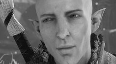 andromachina:  here have some solas telling you to wake up