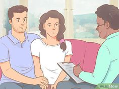 How to Rebuild Your Spouse's Trust After an Affair. If you've had an affair, it can take a devastating toll on your spouse's trust in you. An affair doesn't have to mean the end of your marriage, however. Cheating Quotes Caught, Having An Affair, Short Inspirational Quotes, Trust, Marriage, Family Guy, Pictures, Messages, Fictional Characters