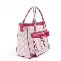 Brand:Louis Vuitton Handbags 2012