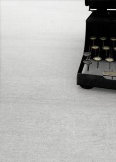 Granitoker Cemento - Casalgrande Padana Step Treads, All The Colors, Stoneware, Porcelain, Colours, Collection, Cement, Porcelain Ceramics, Ceramica