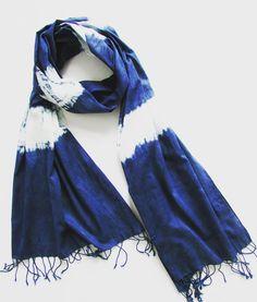 #indigowares #indigo #stripey #etsy #tiedye #shibori #handmade #handdyed #stayathomemom #sunday #smile #bluelover