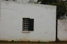 Stellenbosch Garage Doors, Outdoor Decor, Home Decor, Decoration Home, Room Decor, Home Interior Design, Carriage Doors, Home Decoration, Interior Design