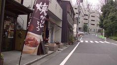 #japan#japon#travel#treet