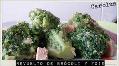Blog de cocina, gastronomía, recetas, opiniones de restaurantes y algo más