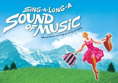 How awesome is this?! Save on The Sound of Music Sing-A-Long (and other upcoming shows) at The American Theatre! Limited Time: Two Tickets for the Price of One http://hamptonroads.myactivechild.com/blog/limited-time-two-tickets-for-the-price-of-one/