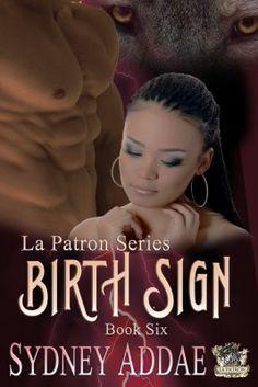 BirthSign