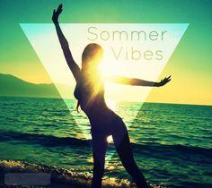 "Great Track! Mr. Santos ""Sommer Vibes"""