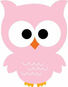 Roze Uil Owl Themed Parties, Birthday Wall, Birthday Charts, K Crafts, Owl Patterns, Owl Art, Cute Owl, Classroom Decor, Baby Quilts