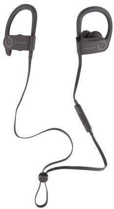 702715db477 Beats® Powerbeats3 Wireless Earphones - Neighborhood Collection ...