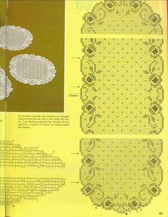 Салфетки-Muestras-y-Motivos-ganchillo-№8 --18-схема-2