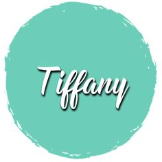 Tiffany - Reclaimed By You