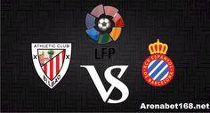 Prediksi Skor Athletic Bilbao VS Espanyol 08 November 2015