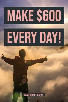 Easy Learning Affiliate Methods how to start affiliate marketing Work From Home Business, Work From Home Jobs, Online Business, Business Ideas, Online Earning, Earn Money Online, Online Jobs, Affiliate Marketing Jobs, Online Marketing