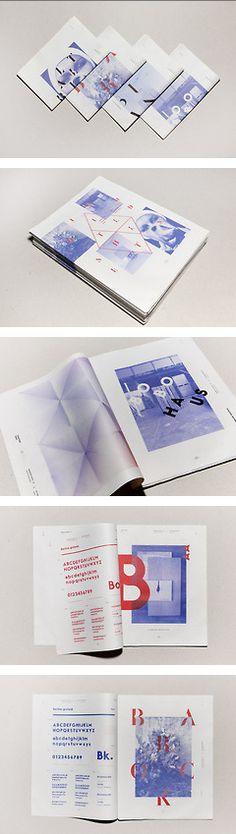 Les Graphiquants (France) - édition unquoted sheets