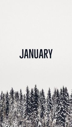 wallpaper - -january wallpaper - - Stunning Wallpaper Backgrounds For Your Phone Iphone Background Wallpaper, Aesthetic Iphone Wallpaper, Screen Wallpaper, Aesthetic Wallpapers, Wallpaper Lockscreen, Christmas Phone Wallpaper, Holiday Wallpaper, Winter Wallpaper, January Wallpaper