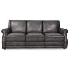 Terrific 28 Best Sofa Images In 2019 Living Room Decor Accent Ncnpc Chair Design For Home Ncnpcorg