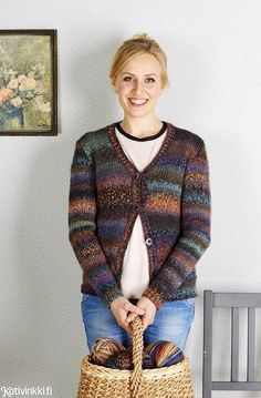 Knit Cardigan, Knit Crochet, Men Sweater, Knitting, Sweaters, Cardigans, Jackets, Vintage, Google