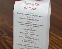 Pin by Victoria Leon on TpT FREE LESSONS | Pinterest ...