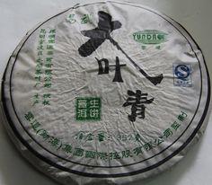 $38.99 (Buy here: https://alitems.com/g/1e8d114494ebda23ff8b16525dc3e8/?i=5&ulp=https%3A%2F%2Fwww.aliexpress.com%2Fitem%2FPuer-raw-tea-classic-wu-yi-green-cake-357%2F1813721732.html ) puer, 357g puerh tea, Chinese tea,Raw Pu-erh,Shen Pu'er, Free shippingyunnan for just $38.99