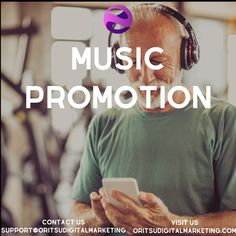 Inclusion in the package 10 Major labels 6 Letters of Recommendations from scouts Turbo Boost Delivery Time: Days Music Promotion, Digital Marketing Services, Your Music, Submission, Label, Phone, Telephone, Mobile Phones
