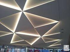 plafondverlichting - Google zoeken