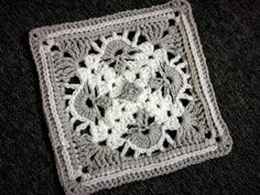 Crochet Potholders, Arts And Crafts, Blanket, Crocheting, Crochet Squares, Crochet, Blankets, Art And Craft, Cover