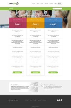 Lesser Money seo website development service in agra Online Web Design, Web Design Company, Digital Business Card, Web Design Quotes, Pricing Table, E Commerce Business, Ui Web, Design Research, Web Development Company
