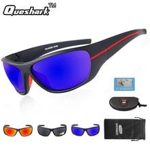 org shop here help create awareness, protect the seas - ocean life products support and promote earth wellness Polarized Fishing Sunglasses, Create Awareness, Sport Fishing, Framing Materials, Cycling Bikes, Ocean Life, Eyewear, Bicycle