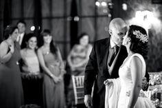 Eloy Muñoz Photography, Eloy Muñoz Fotografia, Fotografo de boda, Wedding Photography, Costa del Sol, Malaga, Spain