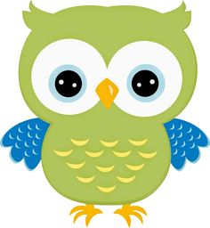 See the presented collection for Lechuza clipart. Some Lechuza clipart may be available for free. Also you can search for other artwork with our tools. Owl Clip Art, Owl Art, Owl Cartoon, Cute Clipart, Clipart Images, Pink Owl, Cute Owl, Cute Images, Coloring Pages