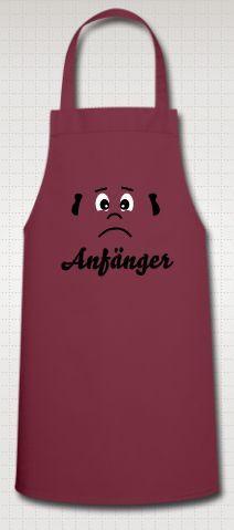 http://noe-shirts-designer.spreadshirt.de/customize/product/119299993/sb/l/view/1