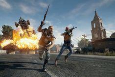 Fortnite: Battle Royale aventaja a PUBG Mobile en iOS Dota 2, Xbox One, Bane, Replay, 4k Ultra Hd Wallpapers, Gaming Wallpapers, Microsoft, Mobile Generator, Squad