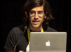 Obama's 'Kill List' critic found dead in New York City – Aaron Swartz...If you truly believe it was suicide, you might wanna wake up and quickly!!! dhw.