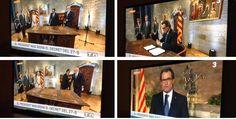 Comença el camí cap a la independència - directe.cat, 3 D'AGOST DE 2015