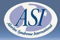Whole Health Articles: Alstrom Syndrome in Children