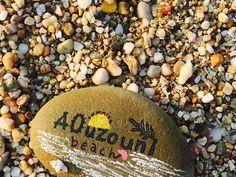 have a great month #Camping A Ouzouni http://campingouzouni.com/