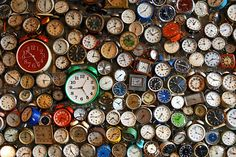 10 Ways To Manage Your Time Better