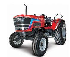 Potato Digger, Latest Lamborghini, Mahindra Tractor, Tractor Price, Hydraulic Pump, Tractors, India, Illustration, Goa India