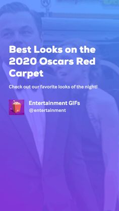 Movie Gifs, Red Carpet Looks, Good Things, Entertaining, Movies, Celebs, Films, Cinema, Movie