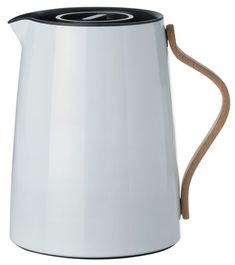 Emma Insulated jug - 1 L / Thermo by Stelton