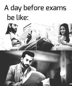 These funniest Indian memes still make you LOL and blow your mind. Explore 58 funny desi memes photos that every Indian must see and share with friends. Funny True Facts, Really Funny Memes, Funny Relatable Memes, Weird Facts, The Funny, Funny Jokes, Desi Humor, Desi Memes, Funny School Memes