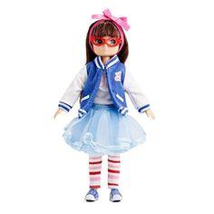 Rockabilly Lottie Doll Lottie http://www.amazon.com/dp/B00UIE5STQ/ref=cm_sw_r_pi_dp_RF3svb0053N0Z